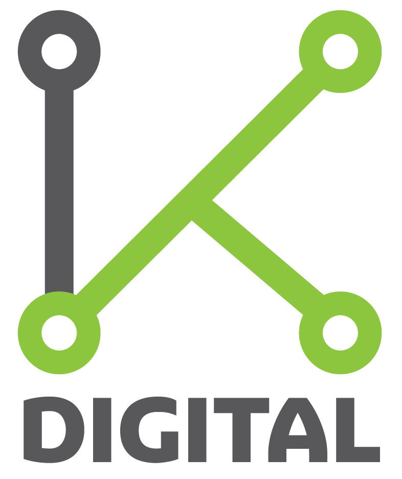 Channel Packages | VK Digital Home